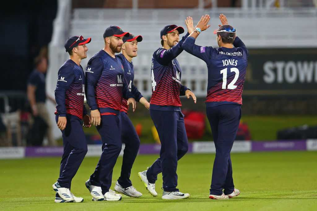 HAM vs LAN Dream 11 Prediction: Best Dream11 team for today's Hampshire vs Lancashire match   English One Day Cup