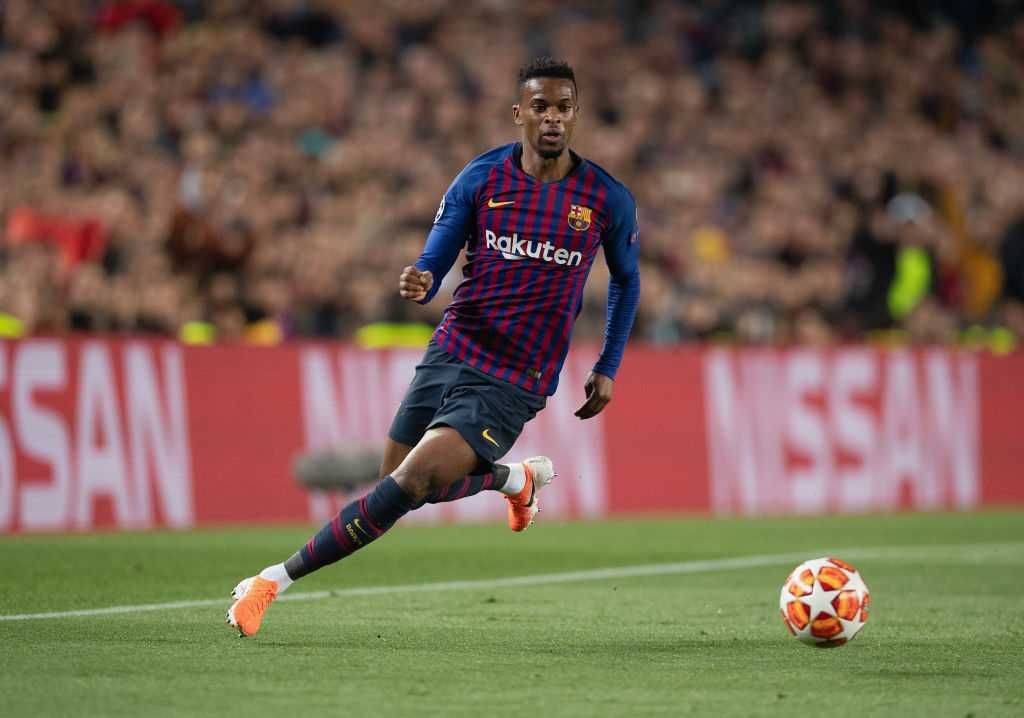 BAR vs VLD Dream11 Team Prediction For Barcelona Vs Valladolid La Liga 2019-20 Match