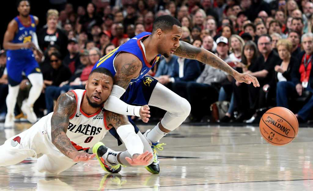 Playoffs Game 1 2019-20 DraftKings NBA DFS And Fantasy Team Picks, Studs, Values, Projections, Match Centre for August 17