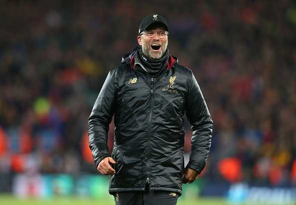 Liverpool Transfer News: Serie A star issues 'come and get me plea' to Jurgen Klopp