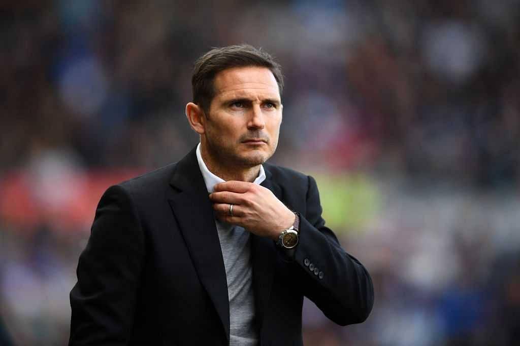 Maurizio Sarri: Reports suggest Frank Lampard to replace Sarri