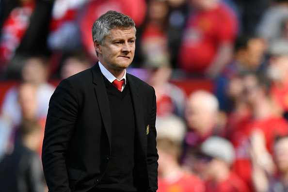Man Utd Transfer News: Solskjaer eyes £35 million Ligue 1 hotstreak in a summer transfer window move
