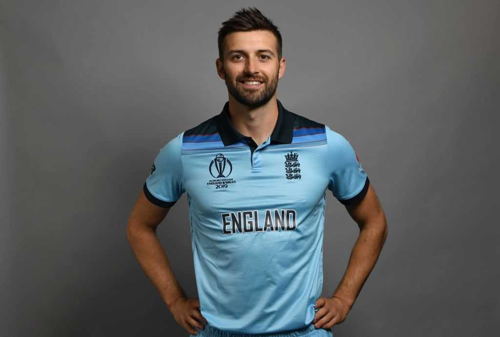 Mark Wood injury: England fast bowler walks off after injury scare during England vs Australia Warm-up match | CWC 2019