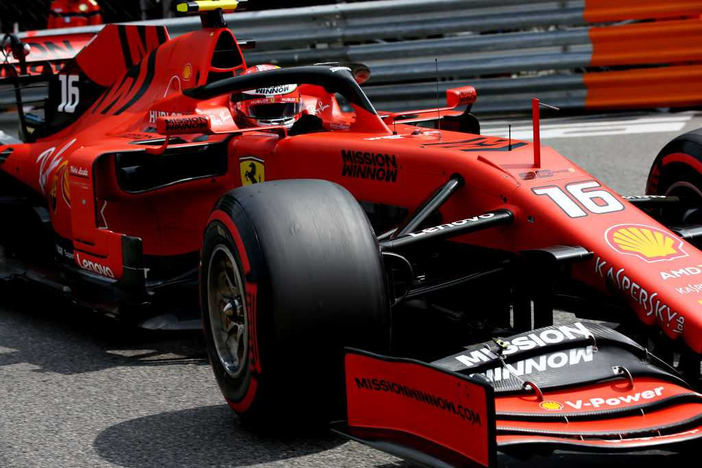 F1 Car cost 2020: How much does an F1 Cars Cost in 2020, Which Formula 1 Team Spends Most?