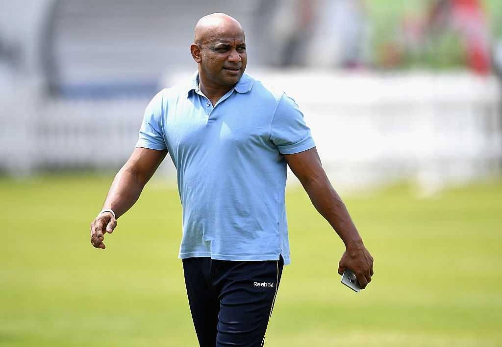 Sanath Jayasuriya death hoax: Cricketer Ravi Ashwin and others seek clarification