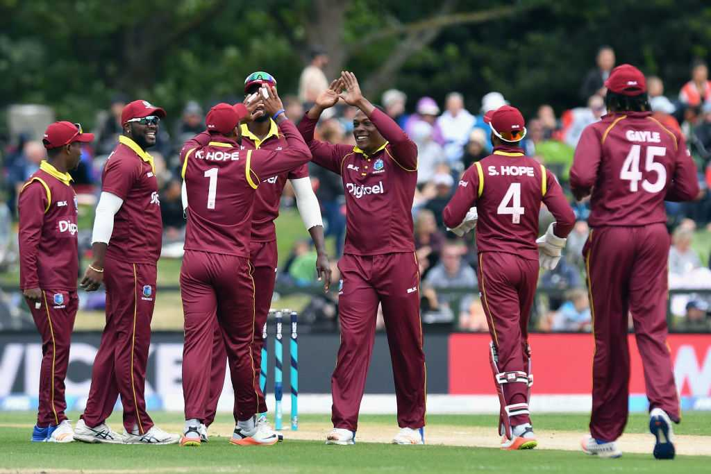 West Indies vs Pakistan Preview: Predicted playing 11, Toss prediction and Weather report | Cricket World Cup 2019 Match 1