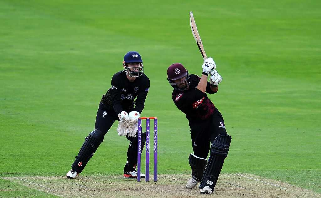 SOM vs HAM Dream 11 Prediction: Best Dream11 team for today's Somerset vs Hampshire match | English One Day Cup Final