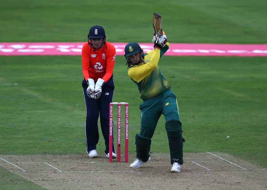 WI-W vs SA-W Dream11 Prediction : West Indies Women vs South Africa Women Best Dream 11 Team