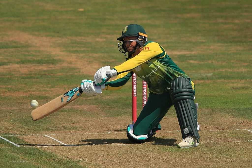 NZ-W vs SA-W Dream11 Prediction : New Zealand Women vs South Africa Women Best Dream 11 Team for First ODI