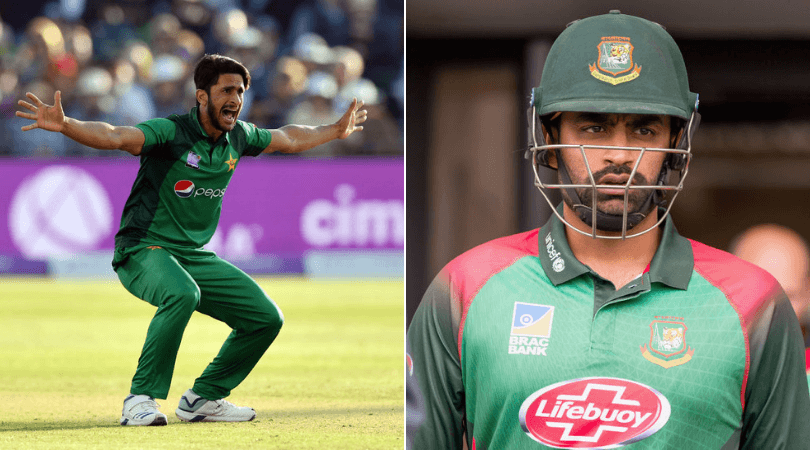 Bangladesh vs Pakistan Match Prediction: Pitch Report, Key Battles, Who will win today's South Africa vs West Indies warm-up match | Cricket World Cup 2019