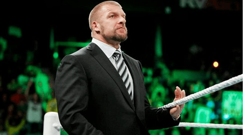 Triple H: WWE COO reportedly the most frustrated person in WWE | WWE News