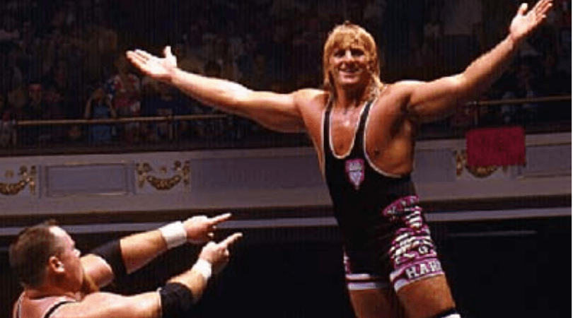 Owen Hart: Jim Ross calls Late WWE Superstars wife selfish for not allowing Owens induction In the Hall of Fame.