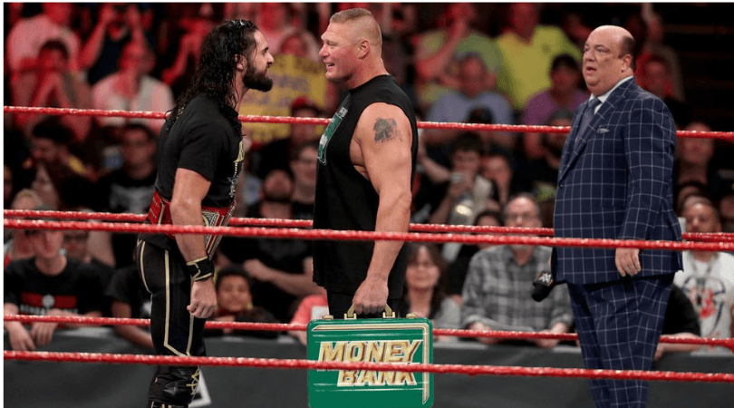 WWE Raw May 20 2019: Hits and Misses from Monday Night Raw