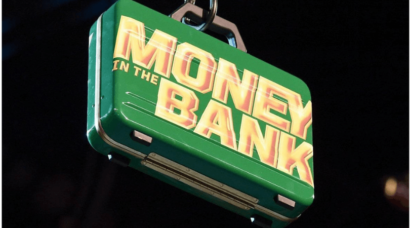WWE Money in the Bank: The winners from the last 5 years -Where are they now?