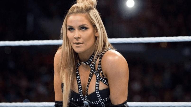 WWE News: WWE Superstar Natalya says she would love to go to Saudi one day