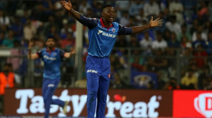 SRH Vs DC MyTeam11 Prediction: Sunrisers Hyderabad Vs Delhi Capitals Best Fantasy Picks for IPL 2020 Match
