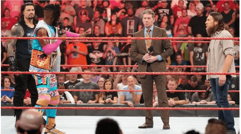 WWE RAW 13 May 2019 Preview: Predicted matches and storylines