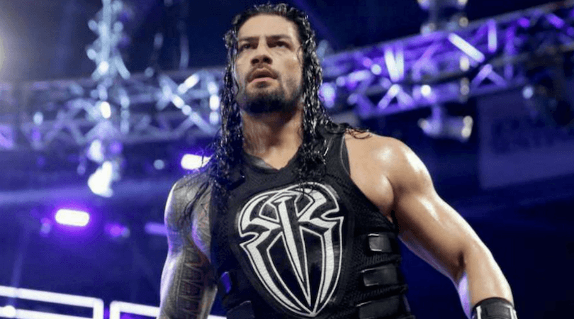 WWE SmackDown 7 May 2019 Preview : Predicted matches and storylines