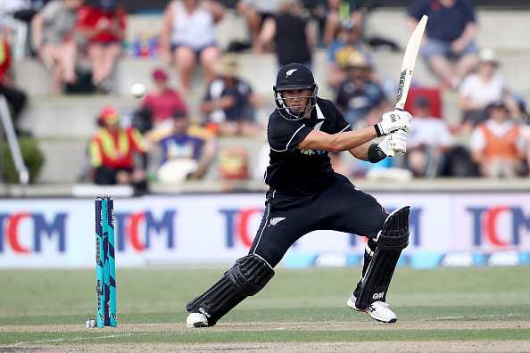 NZ vs IND Dream11 Prediction : New Zealand Vs India Best Dream 11 Team for Second ODI Match