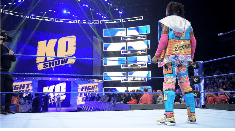 WWE Smackdown May 14 2019: Hits and Misses from SmackDown Live