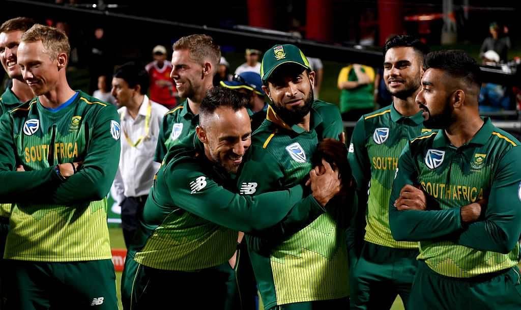 England vs South Africa Dream11 Picks Based on Stats