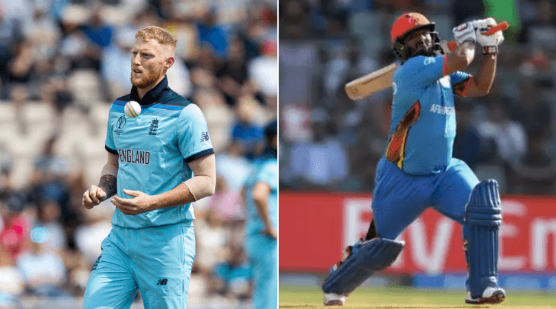 England vs Afghanistan Warm-Up Match Preview: Predicted Playing 11, Toss prediction and Weather report | Cricket World Cup 2019