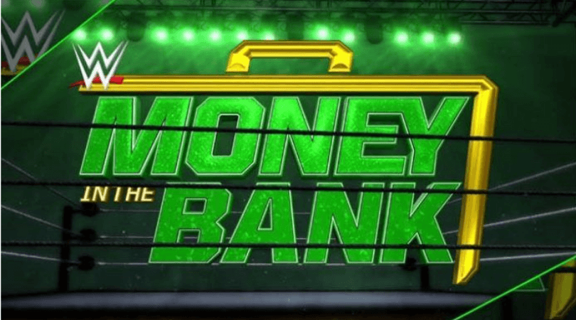 WWE Money In The Bank 2019: Matches and Predictions