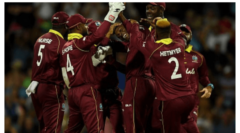 West Indies Probable Playing 11 for ICC Cricket World Cup 2019