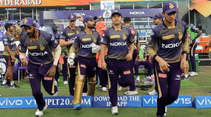 3 players KKR should release