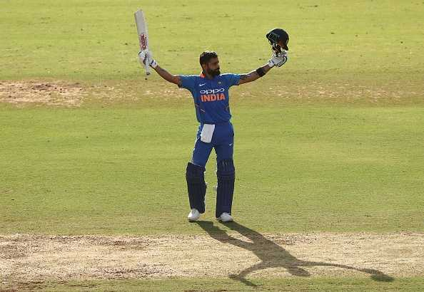 Virat Kohli: Indian Cricket legend Kapil Dev heaps praise on present India captain ahead of ICC Cricket World Cup 2019