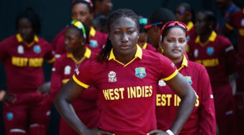 WI-W vs IR-W Dream 11 Prediction: Best Dream11 team for today's West Indies vs Ireland Women 1st T20I
