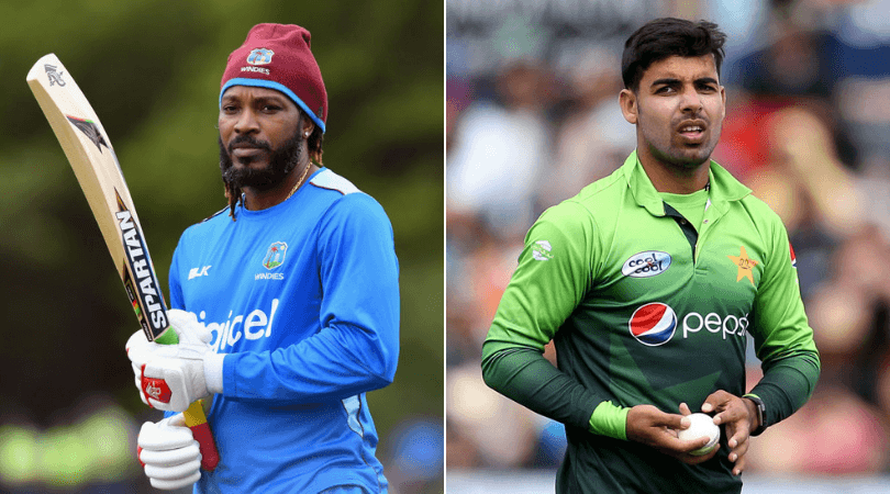 West Indies vs Pakistan Head to Head Record in ODIs | ICC Cricket World Cup 2019 Match 2