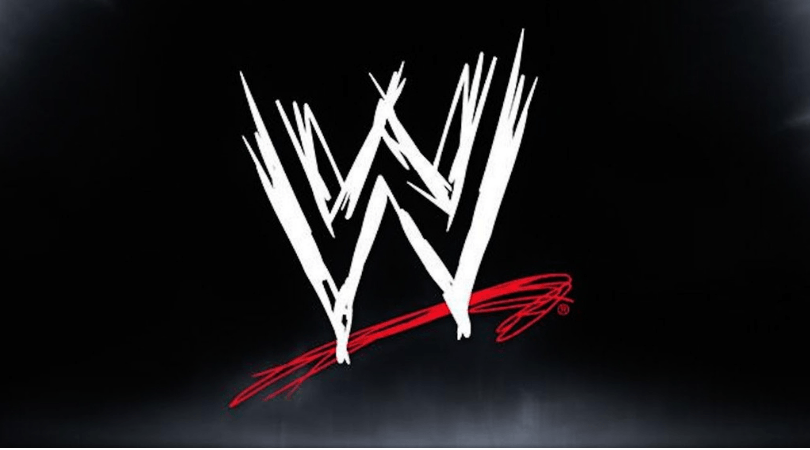 WWE Criticised by fans over a Tweet   WWE News