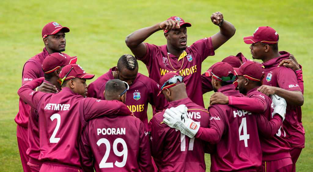 West Indies vs New Zealand Head to Head Record in World Cup | ICC Cricket World Cup 2019 Warm-up matches
