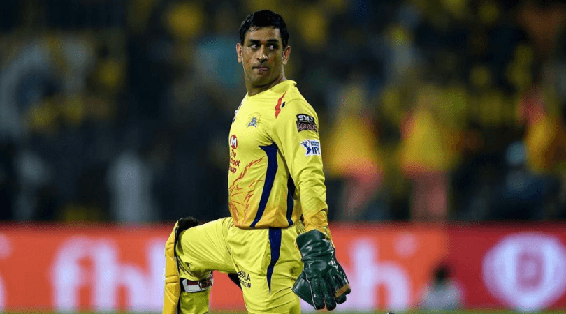 Will MS Dhoni play next year's IPL: CSK captain answers million dollar question after IPL Final vs MI