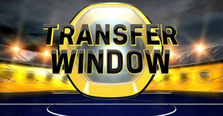 Premier League Transfer Window: When will PL summer transfer window open and close?