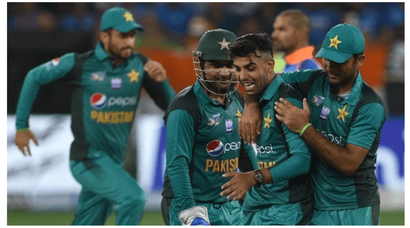 Pakistan vs Afghanistan Warm-up match Preview: Predicted Playing 11, Toss prediction and Weather report | Cricket World Cup 2019