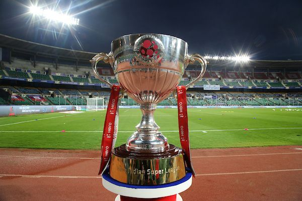 Indian Super League: AIFF to declare ISL as India's Premier Football Competition over I-League