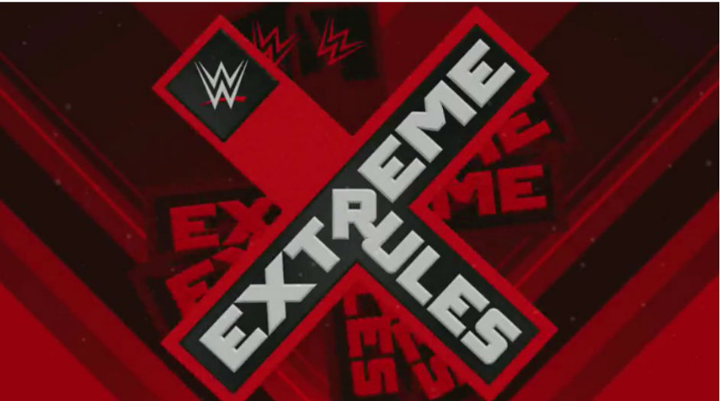 Extreme Rules: WWE announces 3 more matches for the upcoming Pay per view