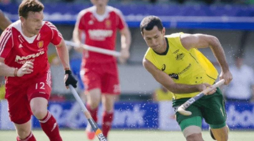 AUS vs ENG Dream11 Prediction: Dream11 Fantasy Tips for Australia vs England in FIH Pro League