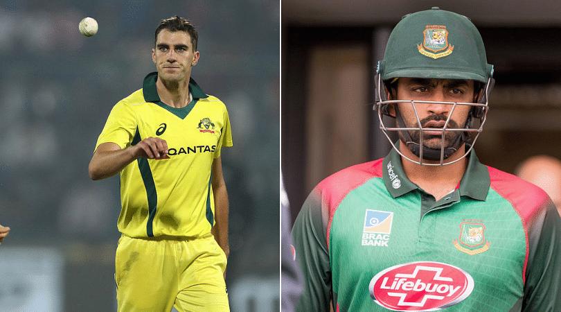 Australia vs Bangladesh Match Prediction: Who Will Win Today Cricket World Cup Match | CWC 2019