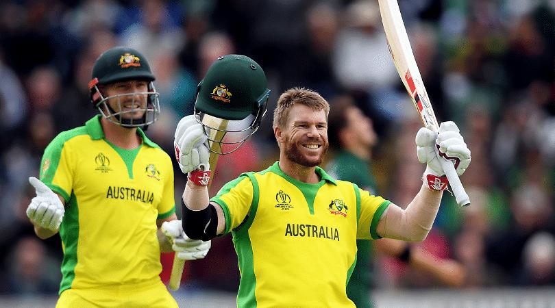 AUS vs NZ Dream 11 Prediction: Best Dream11 team for today World Cup match | Australia vs New Zealand | 2019 Cricket World Cup