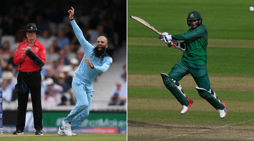 England vs Bangladesh Match Prediction: Who Will Win Today Cricket World Cup Match | CWC 2019