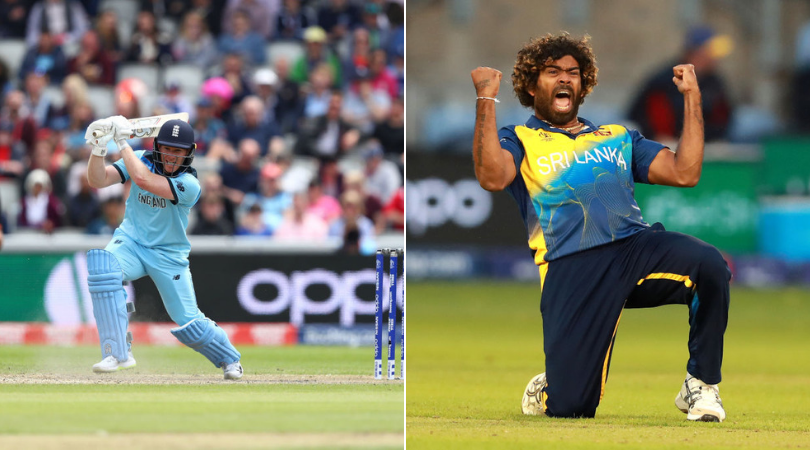 England vs Sri Lanka Match Prediction: Who Will Win Today Cricket World Cup Match | CWC 2019