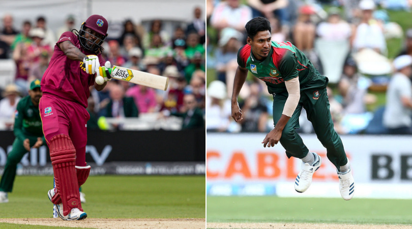 West Indies vs Bangladesh Match Prediction: Who Will Win Today Cricket World Cup Match | CWC 2019