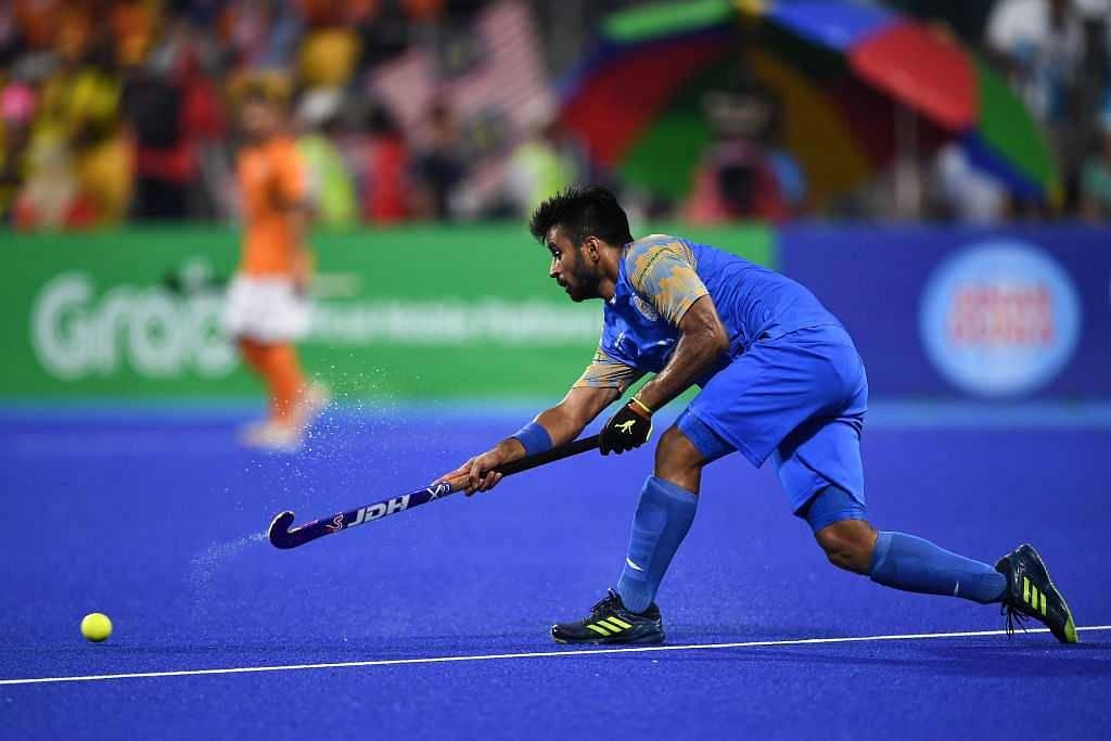 IND vs UZB Dream11 Prediction : Dream11 Fantasy Tips for India vs Uzbekistan in FIH Series Final