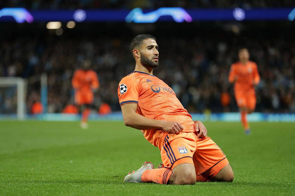 Liverpool Transfer News: Jurgen Klopp keen on Nabil Fekir again as Lyon name price tag for their Skipper