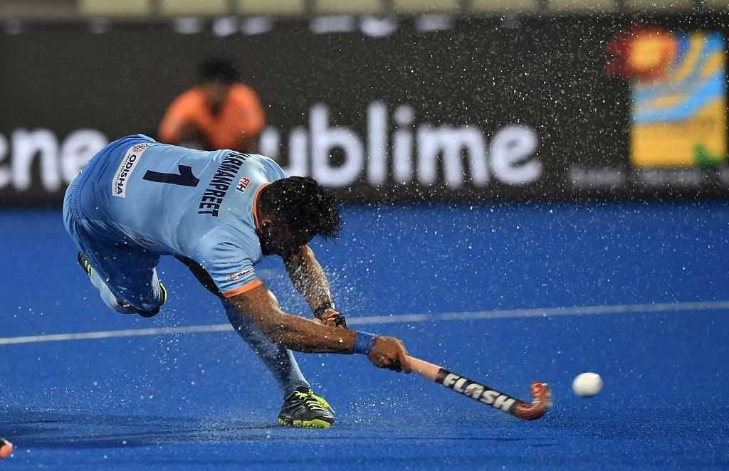 IND vs POL Dream11 Prediction : Dream11 Fantasy Tips for India vs Japan in FIH Series Final