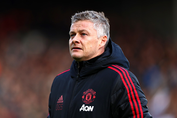 Manchester United Transfer News: Barcelona star given green light for Old Trafford move in Summer Transfer Window