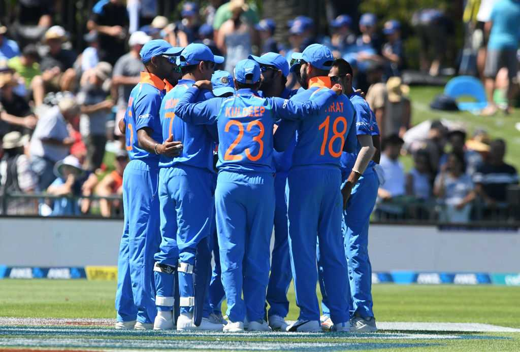 South Africa vs India Preview: Predicted playing 11, Toss prediction and Weather report | Cricket World Cup 2019 Match 8